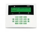 CA-5 KLCD-L Manipulator LCD, typ L, zielone podświetlenie SATEL