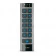 PK-01 Autonomiczny kontroler dostępu SATEL