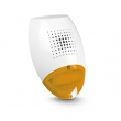 SD-3001 O Zewnętrzny sygnalizator optyczno-akustyczny SATEL