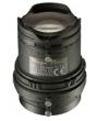 M13VM550 Obiektyw TAMRON do kamer MegaPikselowych, 1/3', 5-50mm, CS manual