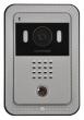DRC-4FC Kamera kolorowa, regulacja kąta widzenia COMMAX