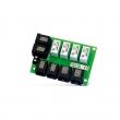 ISDN-SEP  Separator ISDN SATEL