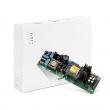 APS-1012 - Zasilacz buforowy, impulsowy 12VDC / 10A SATEL