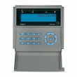 ACCO-KLCDR-BG Terminal systemu ACCO - klawiatura z wyświetlaczem LCD i czytnikiem kart zbliżeniowych
