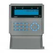 ACCO-KLCDR-BG Manipulator LCD SATEL