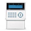 ACCO-KLCDR-BW Terminal systemu ACCO - klawiatura z wyświetlaczem LCD i czytnikiem kart zbliżeniowych