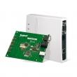 ACCO-USB Konwerter USB/RS-485 SATEL