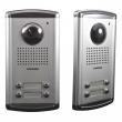 DRC-4AC2 PAL Kamera kolorowa 4-abonentowa COMMAX