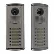 DRC-12AC2s PAL Kamera kolorowa 12-abonentowa COMMAX