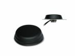 AT-GSM-CAP Antena GSM Ropam