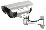 IR1100IR Atrapa kamery zewnętrznej