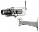 DC1400 Atrapa kamery wewnętrznej z sensorem ruchu