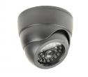 AB1900 Atrapa kamery kopułkowej wandaloodpornej