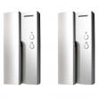 DP-HP01 Zestaw dwóch unifonów COMMAX