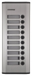 DR-10KS Ekspander do systemu wieloabonentowego COMMAX