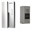 Zestaw domofonowy: unifon DP-2HPR + stacja bramowa DR-2PN COMMAX