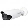 Kamera IP BCS