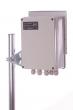 CAM-5816h Multi Rx Odbiornik hermetyczny, współpracuje ze wszystkimi nadajnikami serii CAM CAMSAT