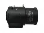HD-28120DIR HERCULES Obiektyw Megapixelowy, 2.8-12 mm D-Max