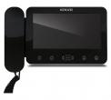 KW-E705C Monitor Wideodomofonu KENWEI