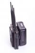 CDS-5021 TV Cyfrowy zestaw do bezprzewodowego przesyłu sygnału z kamery TV w rozdzielczości SD, zasięg 100m CAMSAT