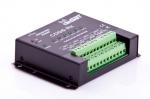 CD06 Rx Odbiornik telemetryczny do klawiatur PTZ i automatyki CAMSAT