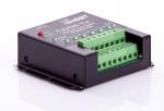 CD06 Tx Nadajnik telemetryczny do klawiatur PTZ i automatyki CAMSAT