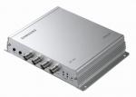 SPE-400 4 kanałowy koder IP SAMSUNG
