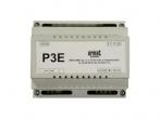 P3E Przekaźnik z wbudowanym generatorem sygnału wywołania URMET