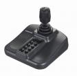 SPC-2000 Klawiatura sterująca do kamer sieciowych SAMSUNG