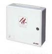RZN 4402-K V2 Centrala oddymiania kompaktowa 2A D+H