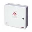 RZN 4404-K V2 Centrala oddymiania kompaktowa 4A D+H
