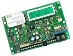 GSM-4 Moduł komunikacyjny GSM/GPRS SATEL