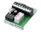 IM 44-K/M Moduł impulsu dla central kompaktowych RZN-K lub modułowych RZN-M D+H