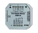 ERM 44 Moduł do napędów - czujnik otwarte/zamknięte D+H