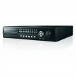 DVR-1690HDMI Rejestrator cyfrowy 16-kanałowy D-Max