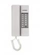 TP-12RC Interkom słuchawkowy przewodowy COMMAX
