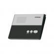CM-801 Interkom głośnomówiący (stacja nadrzędna) COMMAX