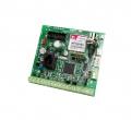 BasicGSM-PS Moduł powiadomienia i sterowania GSM ROPAM
