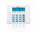 VERSA-LCD-BL Manipulator, typ V, niebieskie podświetlenie SATEL