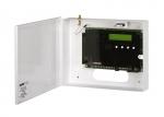 GSM-5 Moduł Komunikacyjny SATEL