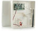 MICRA Centrala alarmowa z komunikatorem GSM/GPRS SATEL