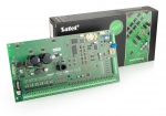 /obraz/3318/little/integra-128-plus-centrala-alarmowa-satel