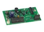 PS17 Adresowalny moduł zasilacza impulsowego 1,7 A PARADOX