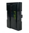IP100 Moduł sieciowy TCP/IP do programowania, monitorowania i sterowania przy wykorzystaniu sieci LAN/WAN/Internet PARADOX
