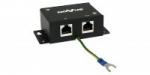 NVS-110E Ogranicznik przepięć w torze transmisji sieciowej NOVUS