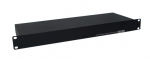 NVS-1601CB 16 kanałowe urządzenie ochronne torów wideo (kabel koncentryczny) NOVUS