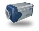 DCC-523FD D-Max Kamera stacjonarna 680 TVL, 12VDC / 24VAC