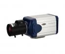 DCC-701FD TDN D-Max Kamera stacjonarna dzień/noc, 680TVL, 12VDC/24VAC