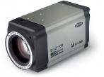 DAZ-537 Kamera z zoomem 37x D-Max